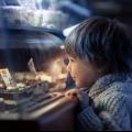 Дітлахи з усього світу: найкращі роботи конкурсу дитячої фотографії child photo competition