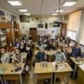 Як влаштовані школи в різних куточках світу