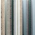 Як виглядають спальні райони 14 найзнаменитіших міст світу