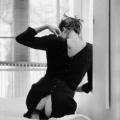 Красиві знімки від французького майстра еротичної фотографії