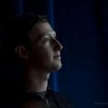 Марк цукерберг презентував надбудову facebook home і смартфон htc first (7 фото + відео)