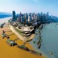 Місця, де зустрічаються річки