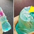 На що необхідно звертати увагу при виборі води в пластиковій пляшці
