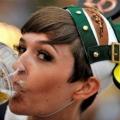 «Октоберфест 2012». Пивне свято в самому розпалі (20 фото)