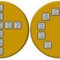 Звідки взялася звична нам схема розташування кнопок на телефоні