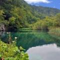 Плітвіцкие озера (17 фото)