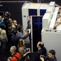 Презентація енергоефективного суперкомп`ютера мвс-10п в москві (6 фото)