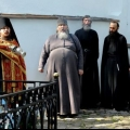 Прогулянка по музею-заповіднику «михайлівське» (12 фото)