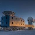 Реліктові гравітаційні хвилі: де і як їх виявили (5 фото + hd-відео)