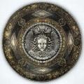 Лицарські обладунки xvi-го століття як твори мистецтва
