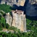 Найнеймовірніші гірські житла, від яких захоплює дух