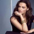 Топ-12 найкрасивіших жінок-вчених