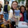 У владі поп-культури. «One direction: це ми» (16 фото + hd-відео)